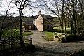 Love Lane House - geograph.org.uk - 1183886.jpg