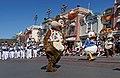 Love a Parade. Disneyland. (48874084926).jpg