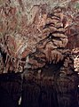 Lovech Province - Yablanitsa Municipality - Village of Brestnitsa - Saeva Dupka Cave (6).jpg
