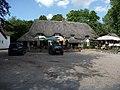 Lower Chute - Hatchet Public House - geograph.org.uk - 1381374.jpg