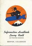 Lowry Field - Information Handbook 1945.pdf