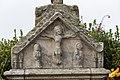 Loyat - Croix de cimetière 07.jpg