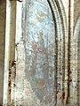 Lubiąż, kościół p.w. NMP, 1300, XVII, XVIII - fresk.JPG