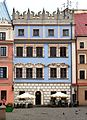 Lublin 17.jpg