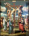 Luca longhi, deposizione dalla croce, 1560 ca.jpg