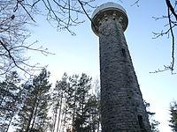 Lucas-Cranach-Turm.JPG