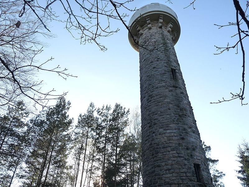 File:Lucas-Cranach-Turm.JPG