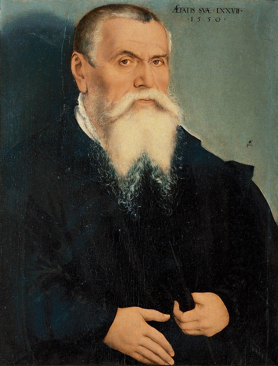 Lucas Cranach d. %C3%84. 063