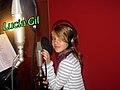 Lucia Gil.jpg