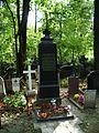 Lucien Olivier grave (2).jpg