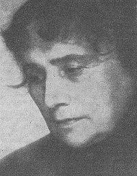 Ludwika Nitschowa.jpg