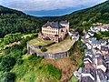 Luftaufnahme-Schloss-Malberg.jpg