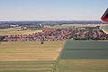 Luftaufnahmen Nordseekueste 2012 05 D50 by-RaBoe 130.jpg