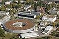 Luftbild Adlershof PTB.jpg