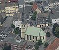 Luftbild Lutherkirche.jpg