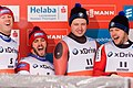 Luge world cup Oberhof 2016 by Stepro IMG 7829 LR5.jpg
