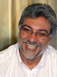 2008 Paraguayan general election election