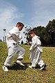 Lui Cantali Taekwondo Championships (6271492737).jpg