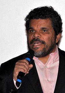 Luis Guzmán Puerto Rican actor