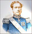 Luis I de Portugal.jpg