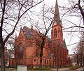 Lukaskirche volkmarsdorf2.jpg