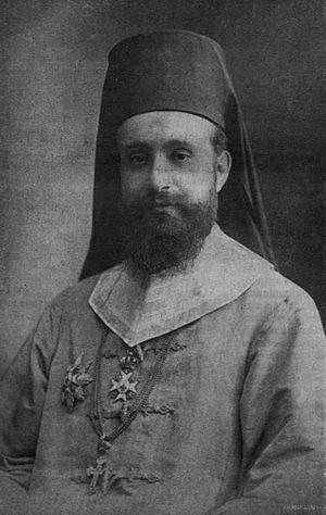 Lukijan Bogdanović - Lukijan Bogdanović