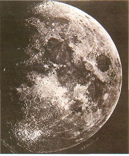 Файл:Luna1865 Lewis Morris Rutherfurd.jpg