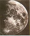 Luna1865 Lewis Morris Rutherfurd.jpg