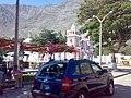 Lunahuana Principal Square.jpg