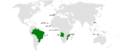 Lusophone World AR.png