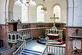 Luther Kirken Copenhagen quire.jpg