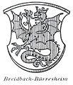 Luthmer V - 00e - Breidenbach-Bürresheim.jpg