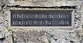 Luxemb City rue des Glacis plaque detail.jpg