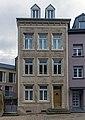 Luxembourg-Pfaffenthal, 35 rue Vauban 02.jpg