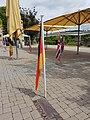Luxembourg-Schengen-Moselle-EU-flags-13ASD.jpg