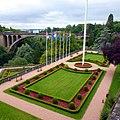 Luxembourg - panoramio (11).jpg