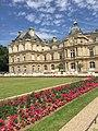 Luxembourg Garden 1.jpg