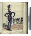 Luxemburg, Jaeger zu Pferd, 1847 (NYPL b14896507-92462).tiff