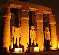 Luxor Temple, Egypt - panoramio (1).jpg