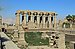 Luxor Temple R15.jpg