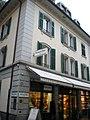 Luzern (5030211932).jpg
