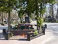 Lwów-cmJanowski-GrobJozefaBilczewskiego.jpg