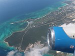 Lyford Cay - West New Providence - panoramio.jpg