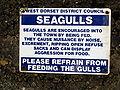 Lyme Regis harbour 05.JPG