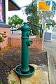 Lyndoch road drinking fountain (15223536199).jpg