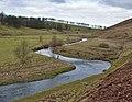 Lyne Water - geograph.org.uk - 1714579.jpg