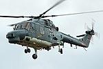 Lynx - RIAT 2017 (35706621933).jpg