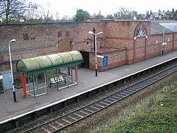 Lytham railway station 05c420