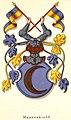 Måneskiold coat of arms.jpg