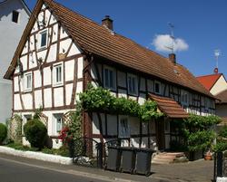 Mömbris Johannesberger Straße 4 (01).png